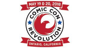 Kevin Conroy To Appear at Comic Con Revolution on May 19th, 2018
