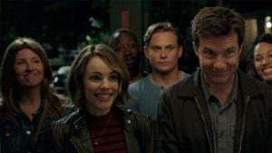 'Game Night' Arrives on Blu-ray & DVD on 5/22; Digital HD 5/1!