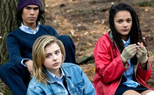 Tribeca Film Festival: 'The Miseducation of Cameron Post' (review)