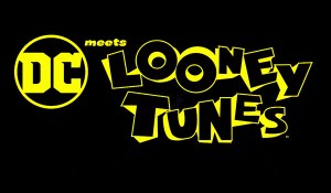 More DC/Looney Tunes Specials Coming This Summer!