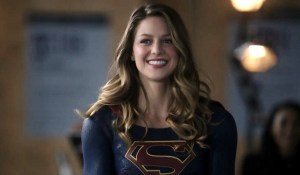 'Supergirl: The Complete Third Season' – Soaring Into Homes On Blu-ray & DVD 9/18!