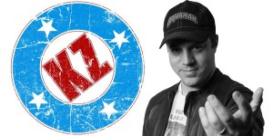 Geoff Johns to Expand Creative Role Becoming A Full-Time Writer/Producer for Film, Television and More; Exclusive to DC and WB