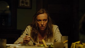 'Hereditary' (review)