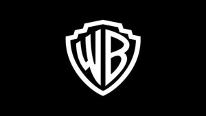 Warner Bros. Television Group's Announces Comic-Con Class of 2018