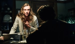 'Hereditary' Arrives on 4K, Blu-ray & DVD on September 4th