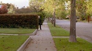 John Carpenter's 'Halloween' Arrives on 4K Combo Pack September 25th