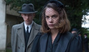 'The Little Stranger' (review)