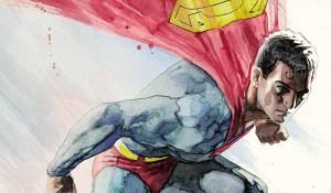 'Action Comics #1002' (review)