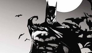 'Batman: Kings of Fear #1' (review)