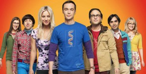 Bazinga! 'The Big Bang Theory' to End in 2019 as Longest-Running Multi-Cam Comedy Series in TV History