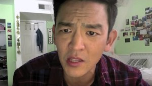 Boston Cinegeeks!  Win Passes to 'Searching' Starring John Cho!