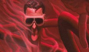 'Plastic Man #3' (review)