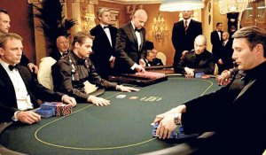 Place Your Bets: The Best Casino Movies Of All Time