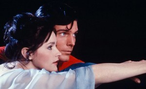Superman Celebrates 40th Anniversary With Release of Ultra HD Blu-ray Combo Pack and Digital 11/6