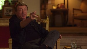 Larry Cohen Doc, 'King Cohen' is Coming Home in North America on Blu-Ray/Soundtrack Combo!