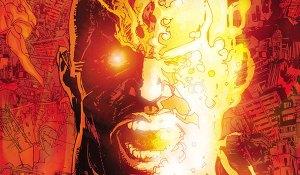 Wildstorm: Michael Cray #11′ (review)