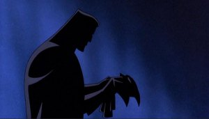 'Batman: The Complete Animated Series' Gets New Street Date and Digital Copy!