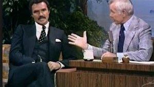 Burt Reynolds: Remembering The Bandit Through the Small Screen
