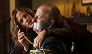 'Peppermint' (review)