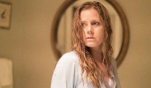 Win 'Sharp Objects' Starring Amy Adams on Digital HD!