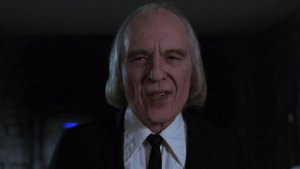 Win 'Phantasm III: Lord of the Dead' and 'Phantasm IV: Oblivion' on Blu-ray