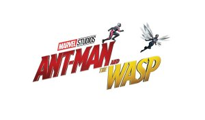 Win a Digital Copy of 'Ant-Man and The Wasp'!