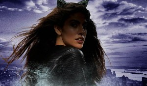 'Catwoman: Soulstealer' by Sarah J. Maas (book review)