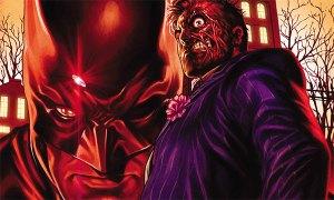 'Detective Comics #991' (review)
