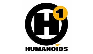 NYCC: Humanoids Announces A Major Publishing Initiative, Introducing H1 —  A New Shared Universe
