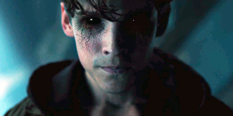 Titans' S01E11: 'Dick Grayson' (review) | Forces of Geek