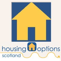 Housing Options Scotland