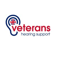 Veterans Hearing Support