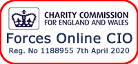 Charity Registration Link