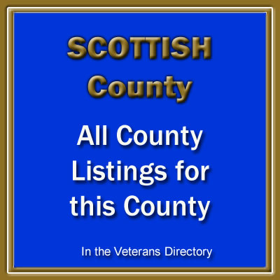 All County Listings for the County