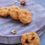 Beccute, i biscotti marchigiani alla farina di mais