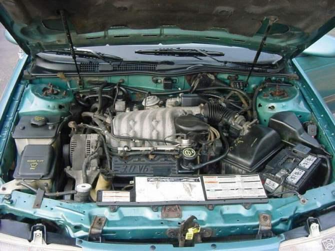 1993 ford taurus engine diagram  center wiring diagram