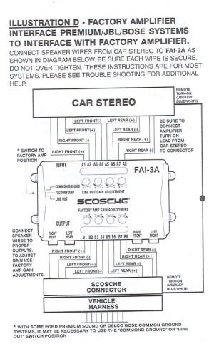 Ez Topic Finder  Taurus Car Club of America : Ford Taurus Forum