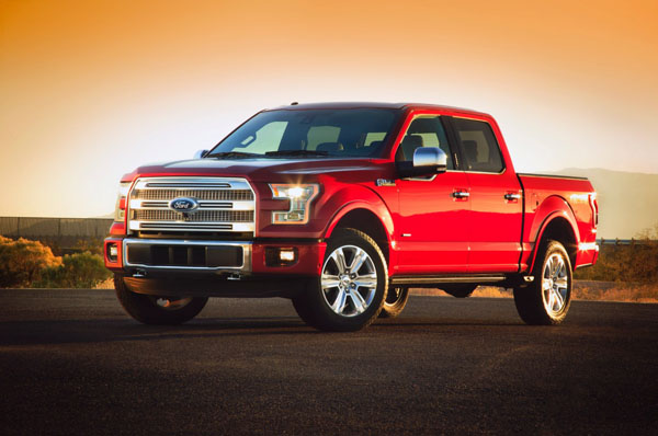 2015-Ford-F-1501
