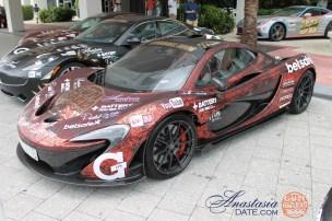 Gumball-McLaren-MC12-2
