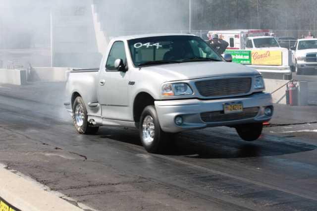 22320-2001-Ford-F150-Lightning