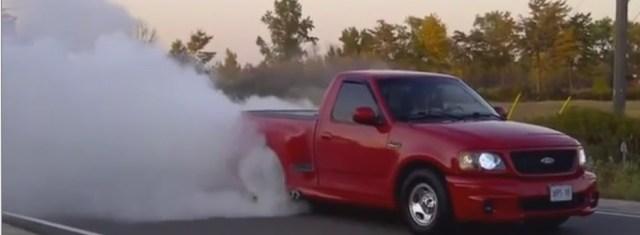 smoke-slider