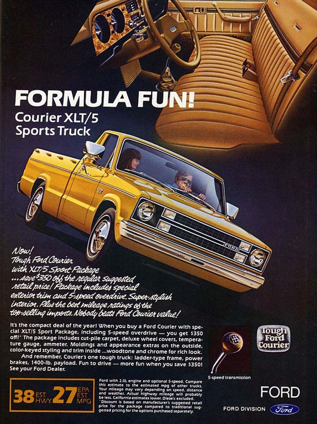 1982 Ford Truck Ad-640
