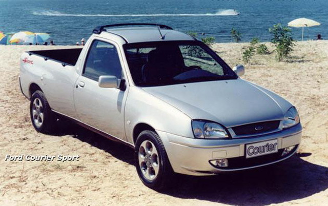 2002fordcourierbr