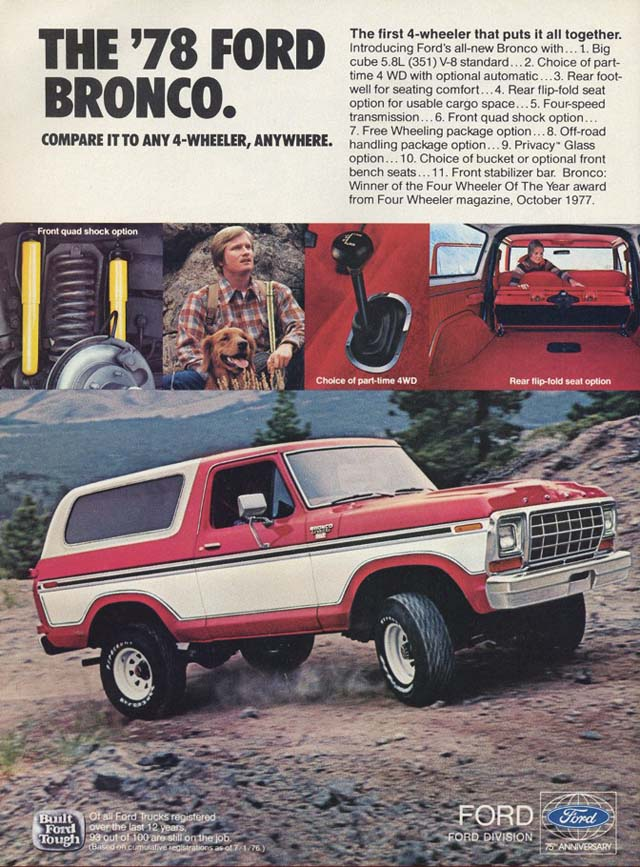 1978-ford-bronco-ad-640