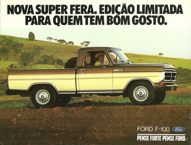 f100-brazil