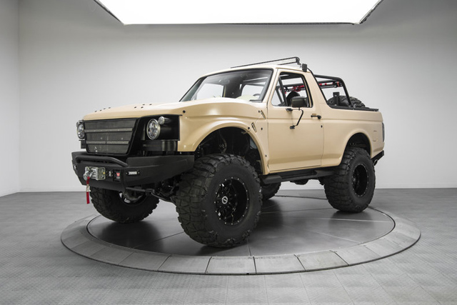 3362_1991-Ford-Bronco_