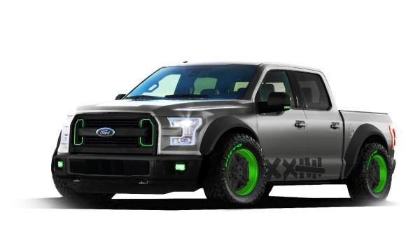 Vaughn-Gittin-Jr-SEMA-Truck (1)