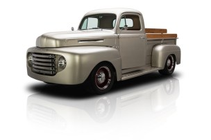 1949-Ford-F1-Pickup-Truck_289315_low_res