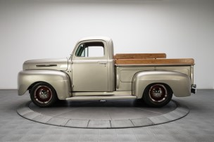 1949-Ford-F1-Pickup-Truck_289321_low_res