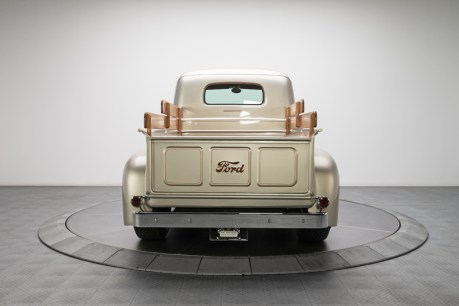 1949-Ford-F1-Pickup-Truck_289341_low_res
